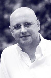 Udo Froneberg
